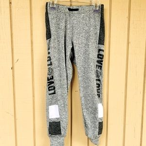 Sweats for girls size 7